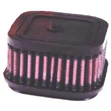 Air / Transmission Filters Replacement