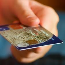 Merchant Loans Service