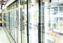 Refrigerant Conversions