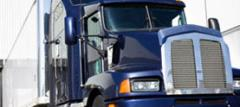 Truckload Service