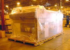 Hosea Packing & Shipping