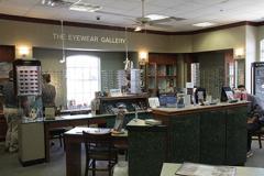 The Eyewear Gallery
