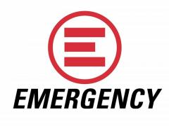 Pet Emergency and Critical Care