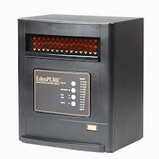 Heating System Maintenance & Repair