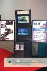 Convention News Network