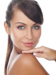 Photo Rejuvenation Facial (Dermamaster)