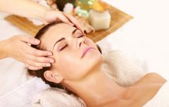 3 in 1 Smile Rejuvenation Facial Massage