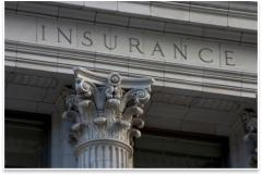 Private Client Insurance