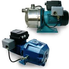 Sump Pump Inspection, Repair & Installation For Chicago Illinois and Suburbs