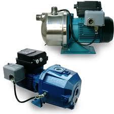 Sump Pump Inspection, Repair &