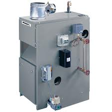 Chicago Area Furnace and Boiler Installation & Replacement