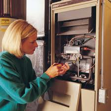 Chicago Area Boiler and Furnace Maintenance,