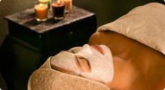TriActive Facial Rejuvenation
