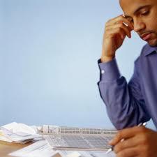 Tax Planning & Preparation