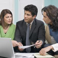 Technology Consulting and Planning