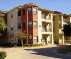 Apartments Near Major Employers