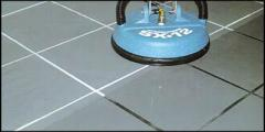 Tile and Grout Cleaning, Seal, and Repair