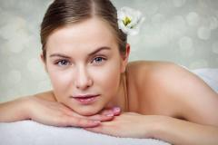 Non-Surgical Face Lift (Micro-Current)