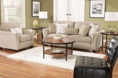 Manchester Triad Bali Furniture Rental