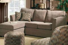 Muir Wood Java Carlyle Furniture Rental