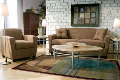 Rock Island Cosmo Furniture Rental