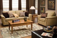 Kokopelli Essix Furniture Rental