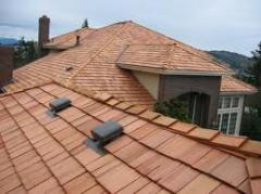 Central Kentucky Roof Maintenance Services