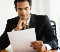 Business Law Attorneys