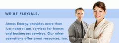 Atmos Energy Services
