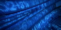 Broker-Dealer/Investment Management