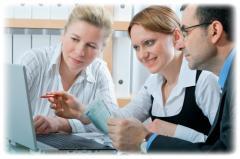 Estate Planning, Trust Administration &