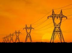 Electric Distribution & Transmission