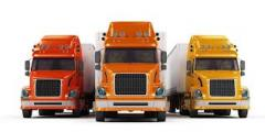 3PL Transportation Programs