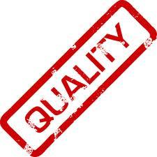 Quality Management Programs
