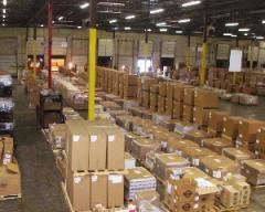 Packaging & Private Branding
