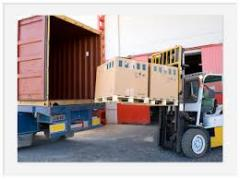 Local and Regional Customized Transporation Services