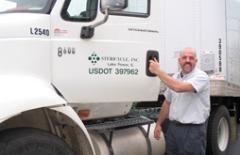 Biohazard Medical Waste Disposal Services