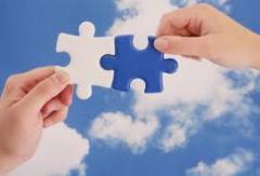 Joint Ventures Legal Services