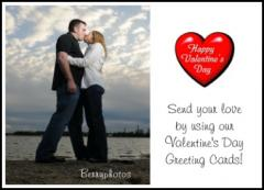 Photo Greeting Cards Prints