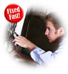 Home Heating Maintenance And Tuneup Services