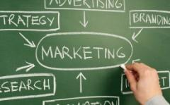 Marketing and Branding Campaigns