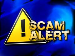 Consumer Scams Lawsuits