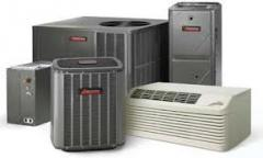 Air Conditioners Repair Services