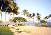 Tahiti Vacations