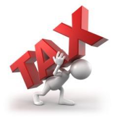 Expatriate Tax