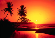 Pleasant Hawaii Vacations