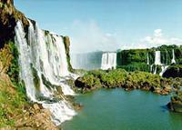 The Brazilian Naturalist Tour