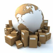 Relocation Services for IT