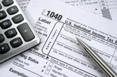 Tax Planning and Compliance Services