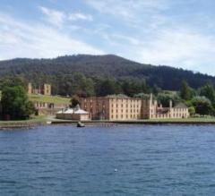 8 Days Flavours of Tasmania (AU8FT) Group Tours